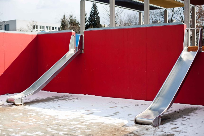 5D20130315-red line-64