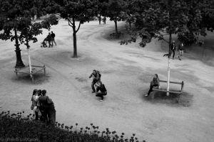 5D20130503-paris-9